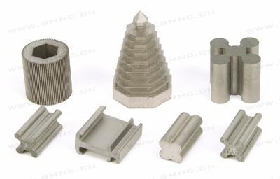 wire cut edm sample 1